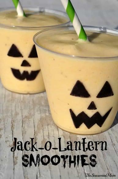 Jack-o-lantern-smoothies-768x1156
