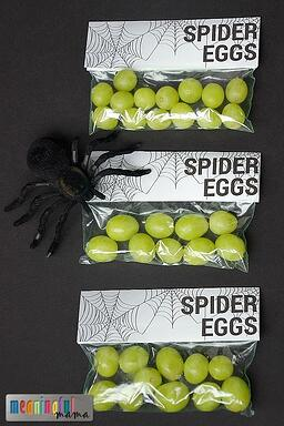 Spider-Eggs-Printable-for-Harvest-Party-Spider-Unit-or-Halloween